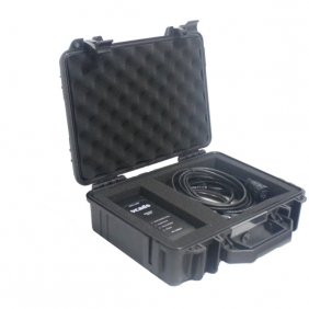Volvo Vcads Pro diagnostic tool this software is designed to test, calibrate and program parameters Volvo