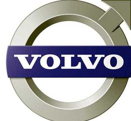 Volvo Truck Diagnostic Tool Volvo VCADS Pro this software is designed to test, calibrate and program parameters Volvo