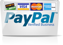 BuyEpc4U - We accept paypal